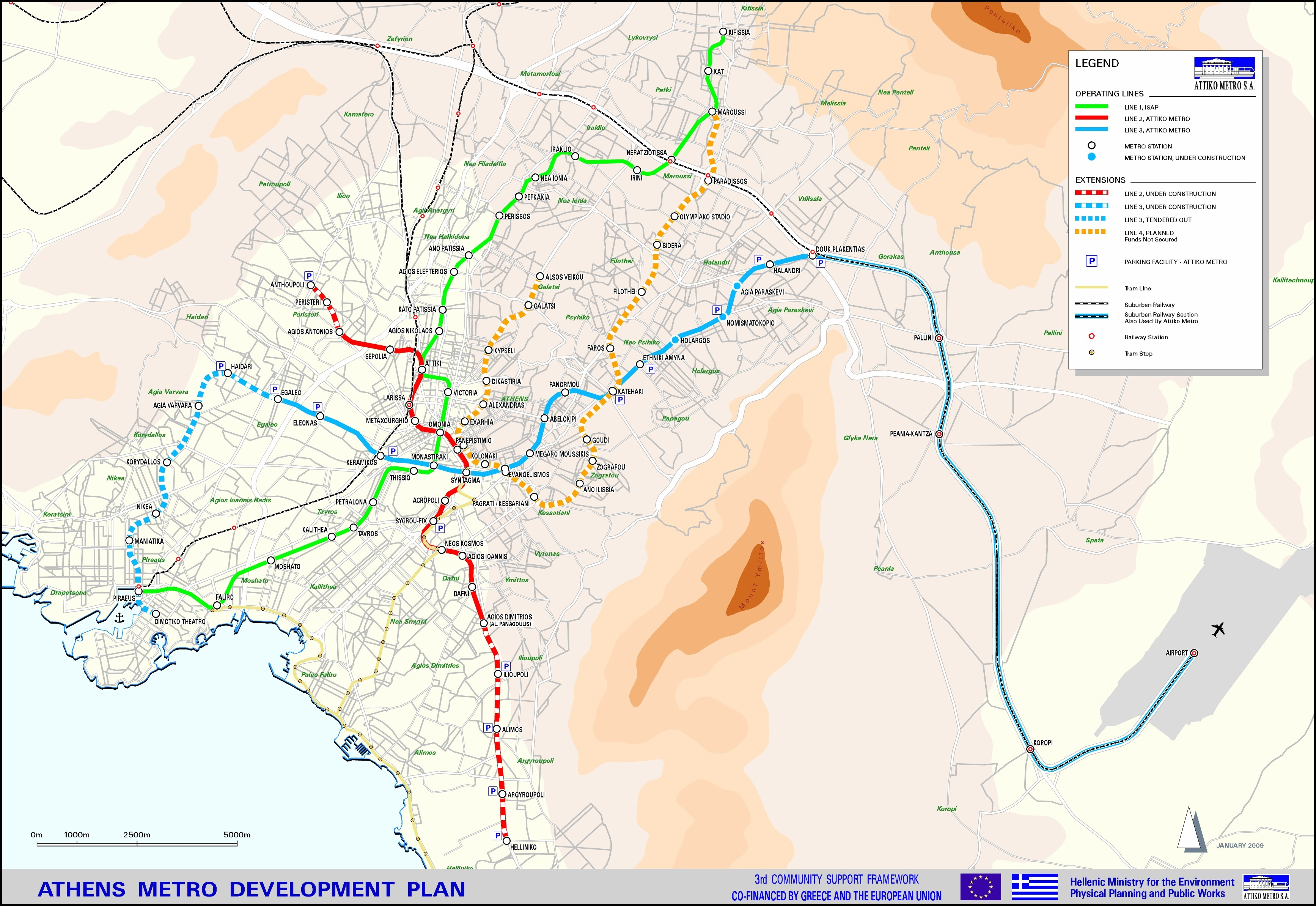 Itbs09 maps transporation gumiabroncs Choice Image